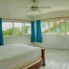 Отель DG residence комната для гостей фото 5