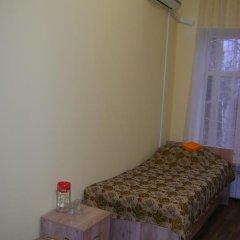Гостиница Галчонок Номер Эконом с разными типами кроватей фото 4