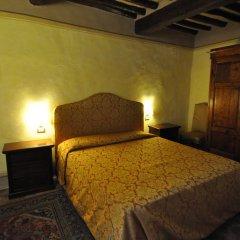 Отель Fattoria Guicciardini Апартаменты фото 16
