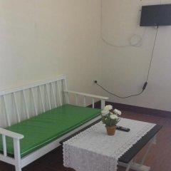 Отель TN Guesthouse детские мероприятия фото 2