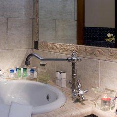 Hotel Des Artistes 3* Улучшенный номер с различными типами кроватей