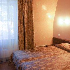 Hotel na Turbinnoy 3* Студия с различными типами кроватей фото 9