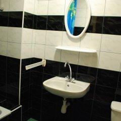 Отель Pod AntalÓwka Ii Закопане ванная