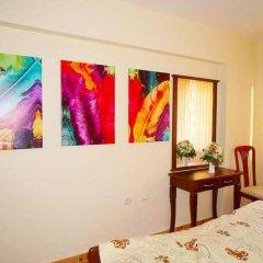 Апартаменты Dom-el Real Apartments 1 - Sveti Vlas Свети Влас спа