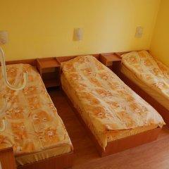 Elysia Hostel - The Blessed Home Стандартный номер с различными типами кроватей