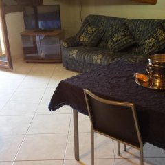Отель B&B Suite 4* Студия фото 13