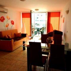 Апартаменты Menada Julia Апартаменты фото 10