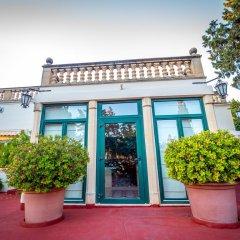 Отель Selmunett – Malta Homestay фото 3