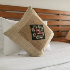 Sunny Mountain Hotel 4* Улучшенный номер с различными типами кроватей фото 2