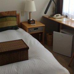 Отель Shonan OVA удобства в номере фото 2