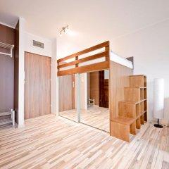 Отель Apartament Nowe Winogrady Польша, Познань - отзывы, цены и фото номеров - забронировать отель Apartament Nowe Winogrady онлайн детские мероприятия