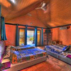 Hotel Kaveka 3* Бунгало фото 20