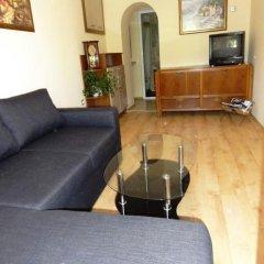 Отель Villa Detelina Balchik комната для гостей фото 3