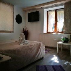Отель Zigen House 3* Люкс фото 3