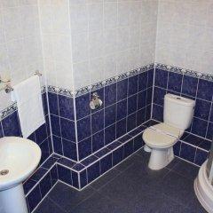 Гостиница Турист Николаев 3* Стандартный номер с различными типами кроватей