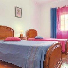 Отель Vivenda Dois Pinheiros комната для гостей фото 2