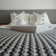 Отель Quinta dos Avidagos комната для гостей фото 4