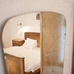 Отель Am Brillantengrund Австрия, Вена - 9 отзывов об отеле, цены и фото номеров - забронировать отель Am Brillantengrund онлайн комната для гостей фото 2