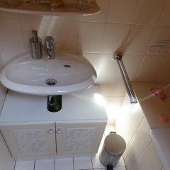 Отель Nürnberg Германия, Нюрнберг - отзывы, цены и фото номеров - забронировать отель Nürnberg онлайн ванная