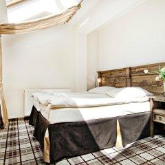 Отель Five Stars Luxury Hostel Польша, Вроцлав - отзывы, цены и фото номеров - забронировать отель Five Stars Luxury Hostel онлайн детские мероприятия