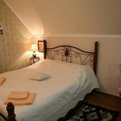 Herzen House Hotel комната для гостей фото 4
