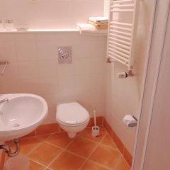 Апартаменты OREL Apartments ванная фото 2