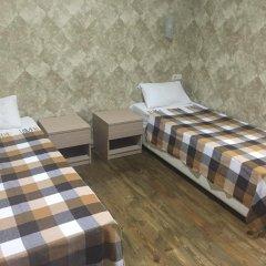 Гостиница Guest House Golden Kids Номер категории Эконом с различными типами кроватей
