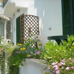 Апартаменты Le Cicale - Apartments Конка деи Марини фото 5