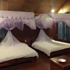 Отель Golden Rice Garden Sapa Шапа помещение для мероприятий фото 2