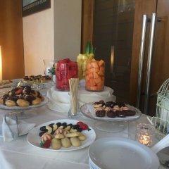 Отель Polo Италия, Римини - 2 отзыва об отеле, цены и фото номеров - забронировать отель Polo онлайн питание фото 2