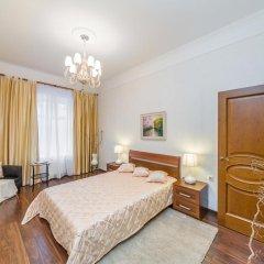 Отель Sutkiarenda On Moiki 28 2 Санкт-Петербург комната для гостей фото 3
