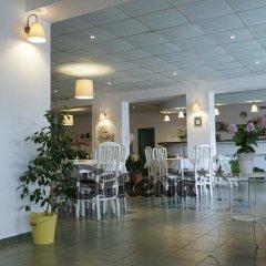 Отель Sirena интерьер отеля фото 3