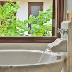 Отель Secret Garden Villas-Furama Beach Danang 3* Вилла с различными типами кроватей фото 3