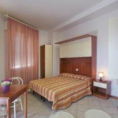 Отель Residence Auriga 3* Апартаменты разные типы кроватей фото 2