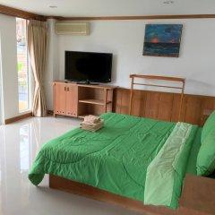 Taosha Suites Hotel комната для гостей фото 5