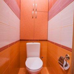 Отель Apartland On Vokzal Улучшенные апартаменты фото 11