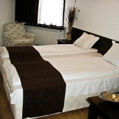 Hotel Melnik комната для гостей фото 2