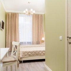 Гостиница Шале де Прованс Коломенская 3* Апартаменты с различными типами кроватей фото 36