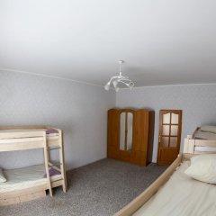 Хостел in Like Кровать в женском общем номере с двухъярусной кроватью фото 18