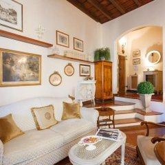 Отель Casa dell'Angelo интерьер отеля фото 3