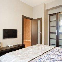Апартаменты Best Travel Apartments Минск удобства в номере