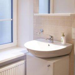 Отель Real House ванная фото 2