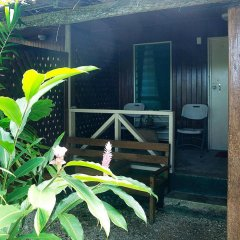 Agnes Gateway Hotel in Munda, Solomon Islands from 102$, photos, reviews - zenhotels.com photo 7