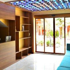 Keles Hotel Турция, Узунгёль - отзывы, цены и фото номеров - забронировать отель Keles Hotel онлайн детские мероприятия