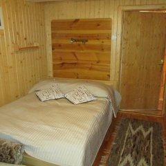 Отель Willa Dewajtis комната для гостей фото 3