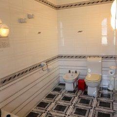 Отель Case Vacanze Lido Sacramento Италия, Сиракуза - отзывы, цены и фото номеров - забронировать отель Case Vacanze Lido Sacramento онлайн сауна