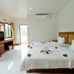 Отель Diamond Place 2* Стандартный номер с различными типами кроватей фото 4