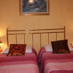 Hotel Arianna 3* Стандартный номер с двуспальной кроватью фото 3