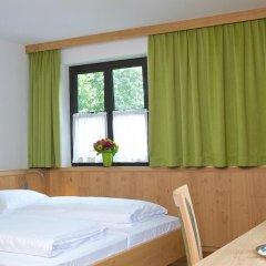 Hotel Zur Muhle Ismaning Germany Zenhotels