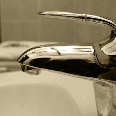 Отель Coconut Grove Beach Resort ванная